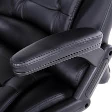 all products just office chairs