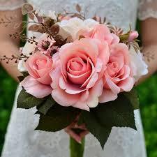 Silk Flowers Wholesale Buy Artificial Flowers Wholesale Silk Flowers Cheap Silk Bouquet