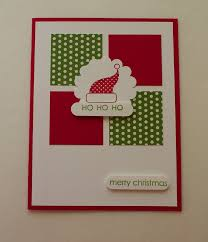 best 25 santa cards handmade ideas on pinterest handmade