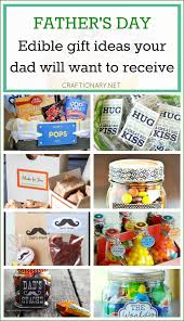 20 edible gift ideas for father u0027s day that your dad will want