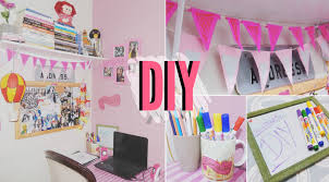 Diy Office Decorating Ideas Easy Diy Office Decor Dma Homes 76526