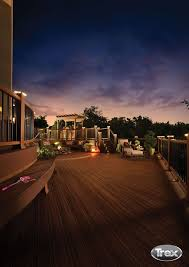 Estimate Deck Materials by Best 25 Trex Decking Cost Ideas On Trex Composite