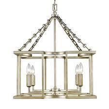 Lighting Chandelier Eglo Vivaldo 21 Light Gold Chandelier 31462a The Home Depot
