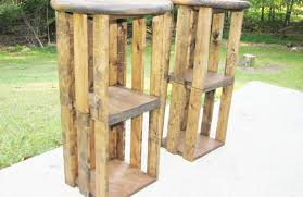 Furniture Wooden Bar Stool Ikea by Bar Black And White Cowhide Bar Stools Cowhide Counter Height