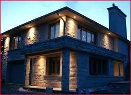 Outdoor Soffit Light Outdoor Soffit Lights Luxury Charming Soffit Pot Light S Steps