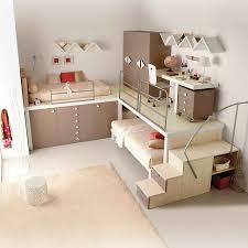 chambre pour fille ado la chambre ado fille 75 idées de décoration archzine fr idée
