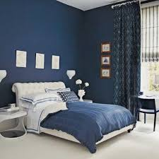 bedroom room colour combination accessories drop gorgeous paint