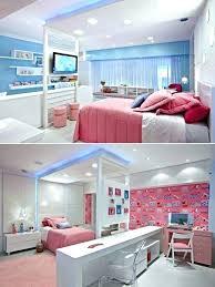 chambre d ado fille deco inspirant deco chambre d ado idées de décoration