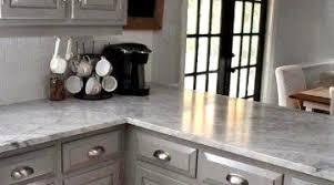 houzz kitchen ideas fanciful design gray kitchen cabinets grey houzz ideas hen cabinets