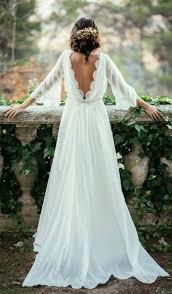Wedding Dress Websites Sillia U0027s Wedding Dress Home Boutique Craft