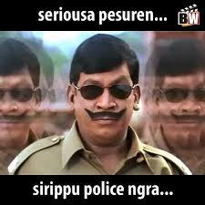 Comedy Memes - tamil memes 100 best vadivelu comedy reactions on memes