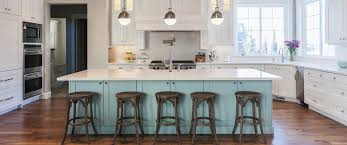 Used Kitchen Cabinets San Diego Aflahrealty Com Delisiah Anderson Realtor Bre 00954689 San