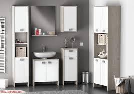 but rangement chambre awesome meuble rangement salle de bain but idées décoration