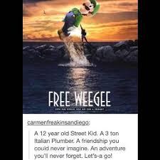 Weegee Meme - weegee meme by red eyedjedi memedroid