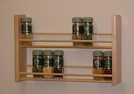 kitchen seasoning organizer hanging spice rack spice rack for
