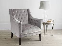Gray Armchair 18 Best Bedrooms Images On Pinterest Hemnes Oysters And Armchairs