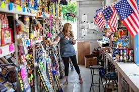 where to buy firecrackers where can you buy fireworks in new york a guide to new