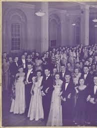 st yearbook explore 1942 mt st joseph high school yearbook baltimore md
