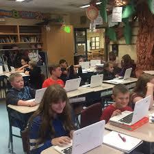 ellwood city halloween parade ellwood city schools ecschools twitter