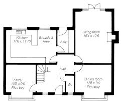 tudor mansion floor plans harvester homes floor plans tudor house