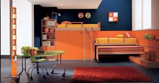 interior design kids bedroom u003e pierpointsprings com