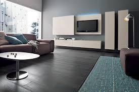 design furniture chicago photo on spectacular home interior