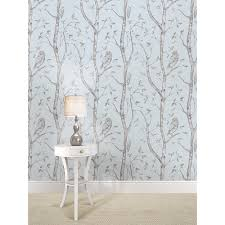 peel and stick wallpaper reviews stick and peel wallpaper home design