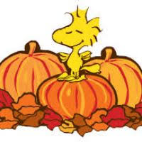 clipart thanksgiving page 3 clipart ideas reviews