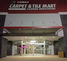 lomax carpet and tile mart philadelphia pennsylvania carpet