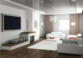 home design furnishings design furnishing modern home design furniture modern home design
