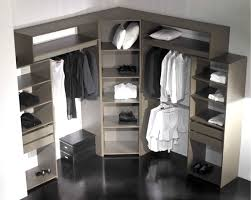 dressing chambre ikea dressing lapeyre 3d finest logiciel d dressing leroy merlin avec