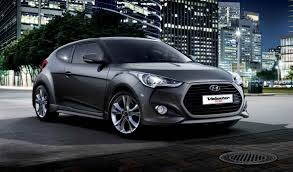 hyundai veloster veloster turbo hatchback car hyundai south africa