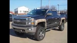 Ford Camo Truck - 2014 chevy silverado 1500 ltz rocky ridge camo custom truck youtube