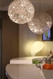 luminaire suspension chambre luminaire chambre design eclairage cuisine lasablonnaise