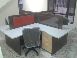 complete office furniture and office set up bangalore