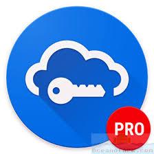 free pro apk manager safeincloud pro apk free