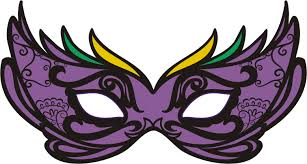 pink mardi gras mask mardi gras masks clipart clipart collection mardi gras clipart