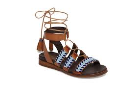 the best beach sandals for your next vacation travel leisure