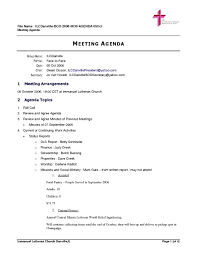 Meeting Agenda Template Free Download by Agenda Board Meeting Agenda Template Uk