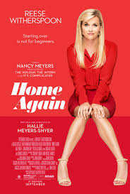 home again 2017 comingsoon net