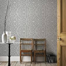 48 best wallpaper images on pinterest designer wallpaper