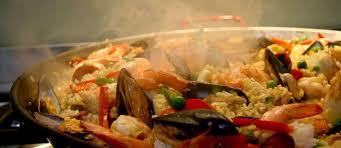 recette cuisine gaspacho espagnol recettes de cuisine espagnole et de gaspacho
