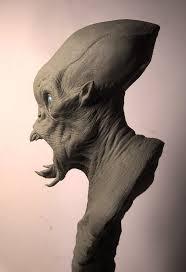 thanksgiving alien abduction video 223 best ufo art images on pinterest character design creature