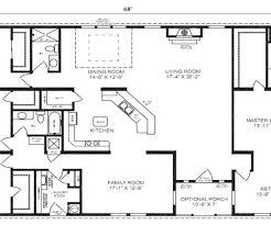 morton building homes plans morton building homes plans thecashdollars com