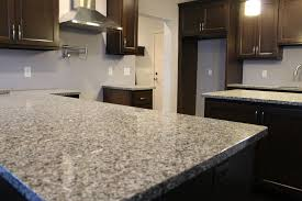 White Kitchen Cabinets With Grey Countertops How To Choose Between Light And Dark Granite U2026 U2013 Katie Jane Interiors