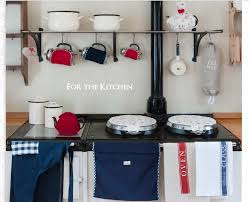 Red White And Blue Bathroom British Red White And Blue Kitchen Sourcebook