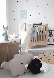 deco chambre bebe mixte porte fenetre pour deco bebe chambre beau deco chambre bebe disney