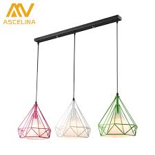 online buy wholesale nordic birdcage from china nordic birdcage