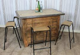 vintage kitchen island vintage kitchen island work station in pine an original pine unit