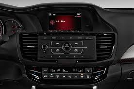 honda accord radio recall products services honda accord radio problems iam4 us